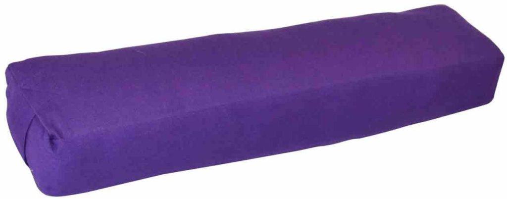 Pranayama Yoga Cushions